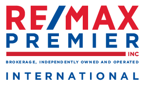 RE/MAX PREMIER INC. Brokerage - Woodbridge Office*